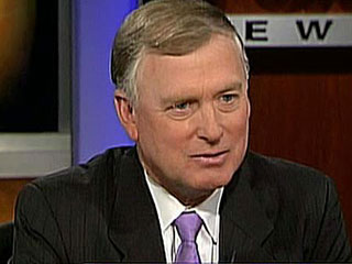 Dan Quayle July 2008 FOX.jpg